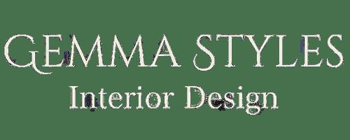 Gemma Styles Interior Design