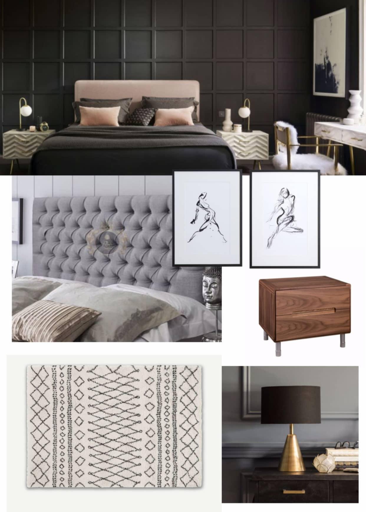 Interior Design Ticehurst