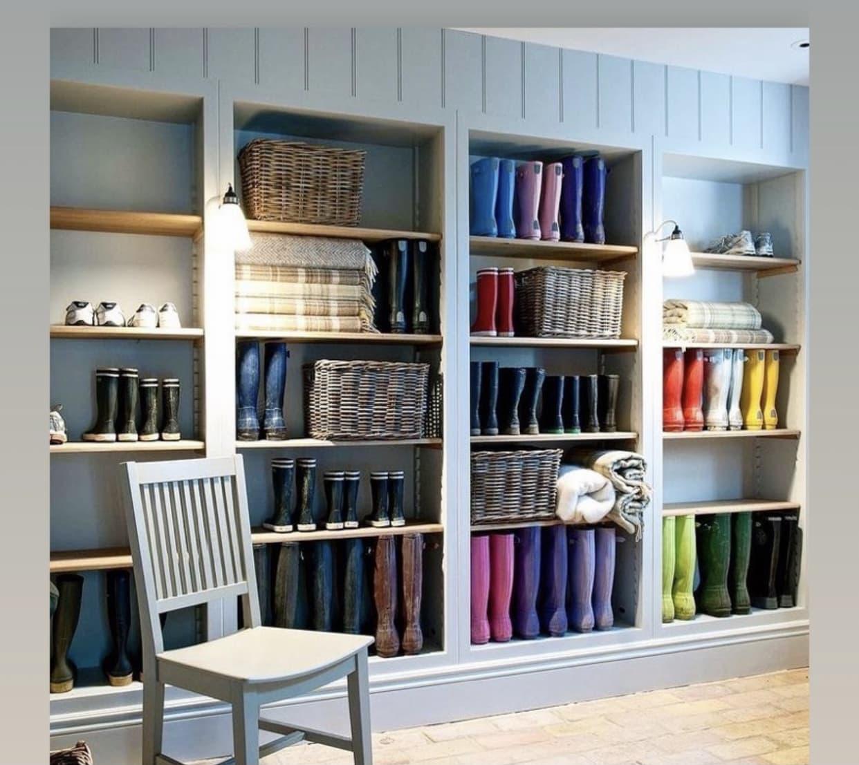 About Gemma Styles Interior Design