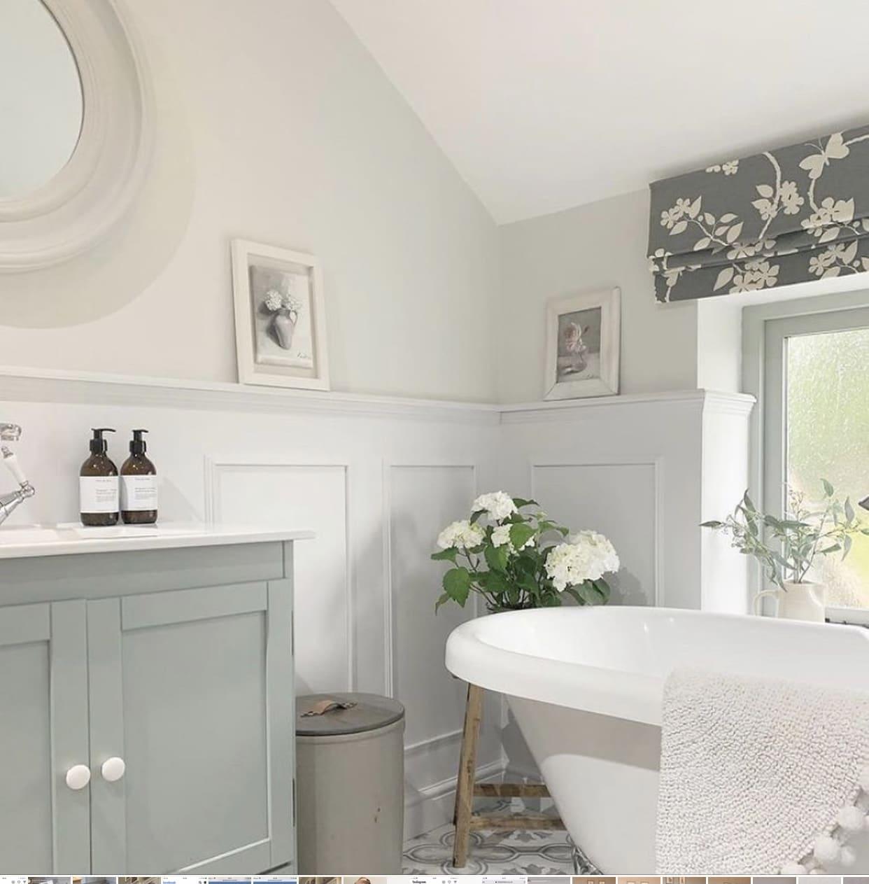 Interior Design Sissinghurst