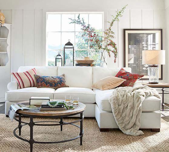 Interior Design Benenden